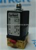 BURKERT电磁阀Z新特价,宝德微型电磁阀