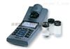 Turb®430T/SET德国WTW Turb®430T/SET便携式浊度仪