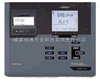 WTW inolab cond 73德国WTW inolab cond 730 SET 1台式电导率测量仪