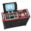 3012H自动烟尘(烟气)测试仪(09代)、 (0~500) ℃ 可扩展、≥40L/min