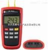 BK8801A双通道资料储存型温度计、-100°C 至1370°C,-150&#