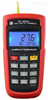 BK8803U温度计、USB接口、-200°C 至1370°C,-328