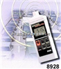 AZ8928经济型数字噪音计、40-70dB,60-90dB,80-110dB, 100-130dB