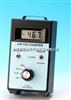 AIC3000负离子测试仪,大量程负离子测试仪、1000个离子—2亿个离子/ CM³