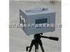 COM-3800大气负离子监测高精密型检测仪器、USB接口、0到500万总负离子/立方厘米