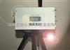 COM-3200通用型空气负离子检测仪、0~20,000 个/cc、0~2,000,000