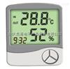 EAWSD温湿度表壁挂式温湿度显示表、20%~99%、﹣50℃~+70℃