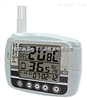 AZ8807/AZ8809温湿度报警仪、记忆式大屏幕温湿度计(LED)、USB、温度 -40~85℃、 0~100%RH