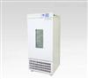 SPX-100B智能生化培养箱