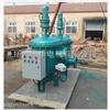 水电站全自动滤水器