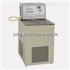 THYD低液位保护低温恒温槽、分辨率0.01℃或0.1℃、-30-100℃