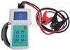 蓄电池内阻综合测试仪(快速测量、手提式)
