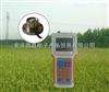 CJ-GHY智能光合有效辐射记录仪、量程范围:400~700nm、USB接口
