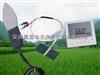 CJ-YWSJ智能叶面温湿度记录仪、数据接口、温度范围:-20~60℃、湿度:0-100%RH
