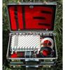 CJ-TSWC土壤水分/温度度速测仪、USB接口、0-50%、50-100%(m3/m3)