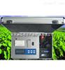 CJ-YF2 土壤养分速测仪/土配方施肥仪/ 土肥检测仪/土壤肥料养分快速检测仪