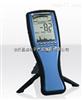 手持频谱仪 HF-2025E 、700MHz - 2.5GHz、USB接口