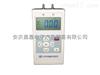 微压差计EP707D、±7KPa、温度 0-50℃ 湿度 ≤85%RH