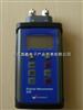 TPI-655 数字式压力计 mmHg, inHg, kPa, mBar, PSI, inH2O,