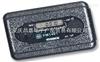 PM1401袖珍式γ巡检仪、剂量率0.05 ~ 40 μSv/h、能量 0.06 ~ 3 MeV