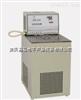 低温恒温槽THD-0505/THD-0506/THD-511/THD-515/THD-0520/TH