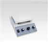 EMS-8B定时数显恒温搅拌器