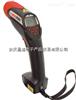 MP2000/MP2001接触式测温仪、-200-1300℃、RS232、采样率 3次/秒 、5次/
