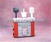 美国QUEST QT32热指数仪/WBGT值测定仪、温度:-5 to 100℃、湿度:0 to 10