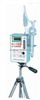 DFZ-15防爆大气采样器 20-500 ml/min 、0.1-1.5L/min 、0.1-3L/