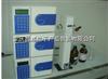 ULC-200液相色谱仪、190-700nm、流量范围:0.001-10.0ml/min