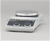 RCH-20L加热磁力搅拌器RCH-20L,日本东京理化,磁力搅拌器