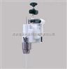 NZC-1000電動攪拌器,日本東京理化,NZC-1000電動攪拌器