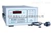 RD-2000 近紫外-可见-近红外辐照度计/10 W/m2-20000W/m2、RS232数据接口