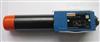 力士乐减压阀Rexroth先导式/直动式减压阀