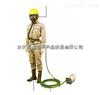 HM-12长管呼吸机、大送风量 270L/min ;大风压1300mmH2O ;14000r.p