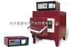 箱式电阻炉SX2-4-10(马福炉(马佛炉))、1000℃、30×20×12cm