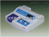 散射光臺式濁度儀WGZ-200、測量范圍0~20、0~200、精度0.01