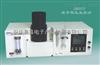 QM201D原子熒光光度計、、測汞儀、金屬元素測定儀、11種元素