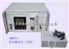 QM201A熒光測汞儀 0.01-10ng/mL或0.1-100ng/mL