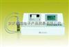 F732-VJ冷原子吸收测汞仪 0-10μg/L RS-232C