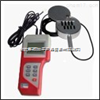 辐射热计JTR09、USB、0~10KW/㎡、-20~85℃