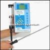 手持式烟气分析仪YQ3000A、ppm与mg/m3自由切换、管道烟气分析仪