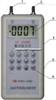 DP-2000B烟道数字压力计/烟道压力计、0 ~2000Pa /7000Pa /20000Pa、温度10 ~30℃