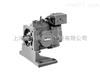 PV2R1-6日本油研YUKEN比例控制阀品质保证/上海一级代理