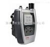 瑞士罗卓尼克rotronic HL-NT3-D便携式三通道温湿度记录仪