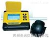 SWD-2C型混凝土钢筋扫描仪