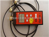 GaWa EX德國Esders,GaWa EX手持式中高壓管道壓力檢測儀