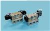 DV3220tpc电磁阀韩国tpc气动元件、tpc电磁阀、tpc气缸