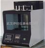 YT265-04高精度運動粘度測定儀