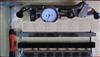 YB-15 YB-25型手持式應變儀 微變形測量儀